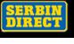 serbin-direct-icon