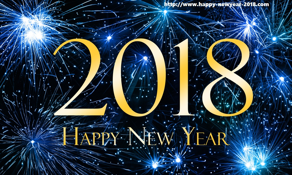 happy new year serbin print marketing publishing sarasota fl